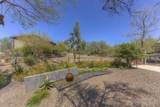 5629 Windstone Trail - Photo 8