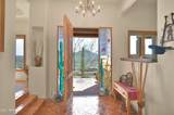 39668 Old Stage Road - Photo 12