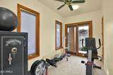 39668 Old Stage Road - Photo 44