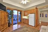 39668 Old Stage Road - Photo 45