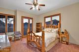39668 Old Stage Road - Photo 47