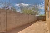 1687 Desert View Place - Photo 38