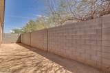 1687 Desert View Place - Photo 41