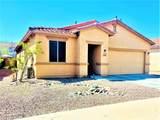 6913 Maldonado Road - Photo 1