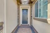 4465 Fairbrook Street - Photo 14