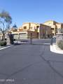 19226 Cave Creek Road - Photo 2