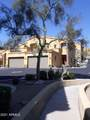 19226 Cave Creek Road - Photo 3