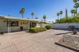 6325 Catalina Drive - Photo 15