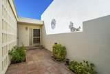 6325 Catalina Drive - Photo 2