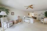 6325 Catalina Drive - Photo 3