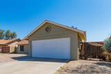 7027 Ocotillo Road - Photo 1