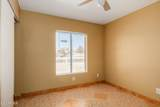 7027 Ocotillo Road - Photo 13