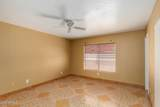 7027 Ocotillo Road - Photo 14