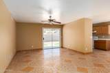 7027 Ocotillo Road - Photo 4