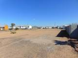11472 Eucalyptus Drive - Photo 2