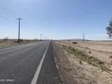 3000 Parkview Drive - Photo 3