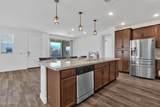 5100 Rancho Paloma Drive - Photo 15
