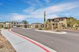 5100 Rancho Paloma Drive - Photo 41