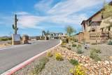 5100 Rancho Paloma Drive - Photo 42