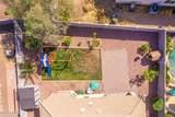 14525 Ventura Street - Photo 33