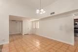 26614 Ribbonwood Drive - Photo 4