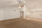 26614 Ribbonwood Drive - Photo 5