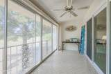 10815 Fairway Court - Photo 4