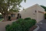 903 Glendale Avenue - Photo 12