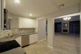 903 Glendale Avenue - Photo 21