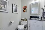 2044 Windsong Drive - Photo 13