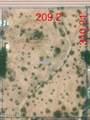 15883 Mustang Lane - Photo 24