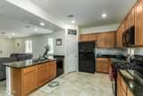 4141 Bradshaw Creek Lane - Photo 16