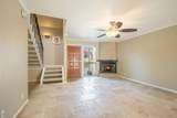 1401 Puget Avenue - Photo 3
