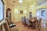 6027 Andalusian Court - Photo 11