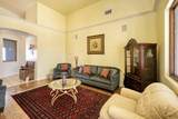 6027 Andalusian Court - Photo 14