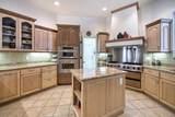 6027 Andalusian Court - Photo 15
