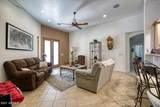 6027 Andalusian Court - Photo 23