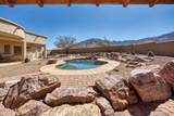 6027 Andalusian Court - Photo 39