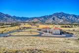 6027 Andalusian Court - Photo 44