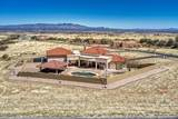 6027 Andalusian Court - Photo 5
