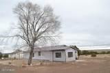 103 County Road N9343 - Photo 12