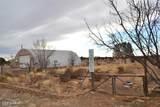 103 County Road N9343 - Photo 14