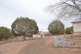 103 County Road N9343 - Photo 2