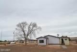 103 County Road N9343 - Photo 20