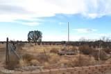 103 County Road N9343 - Photo 25