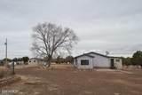 103 County Road N9343 - Photo 28