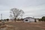 103 County Road N9343 - Photo 32