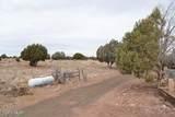 103 County Road N9343 - Photo 5