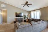 4170 Meadow Lark Way - Photo 11