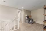 1498 Elgin Street - Photo 13